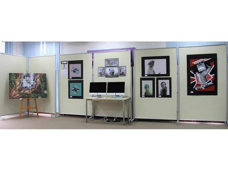 IB Art Exhibition 2018 (27)