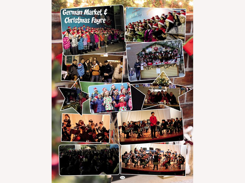 66062 2016-17 Yearbook PDF_Page_157