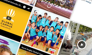 FireShot Capture 5 - Global Campus I Nord Anglia Education _ - http___asia-cms.nordangliaeducation