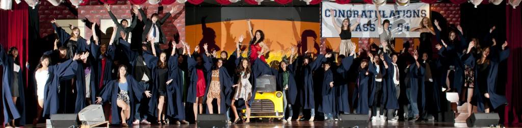 Tara_Subba_BISHCMC_Full_Cast_of_FAME