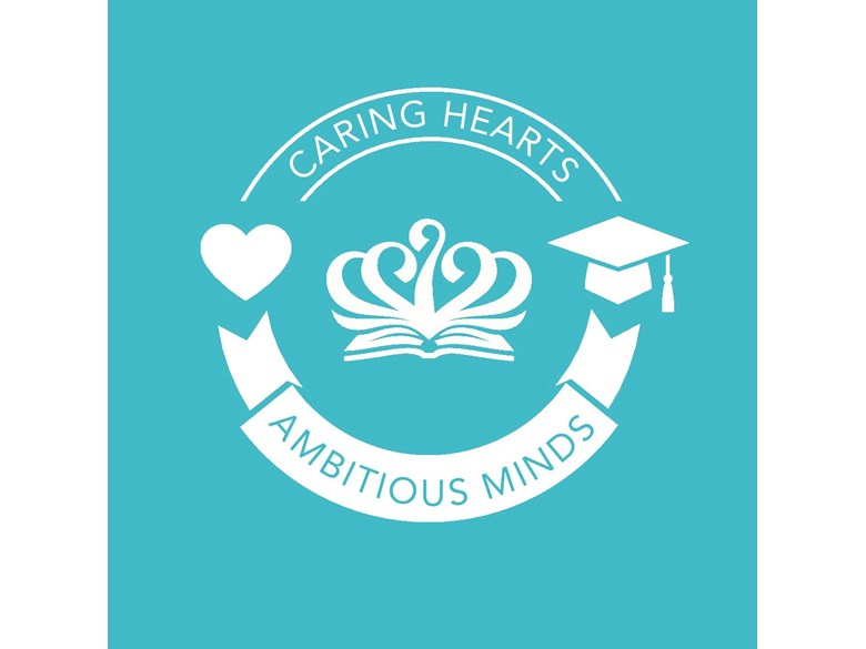 Caring hearts, ambitious minds