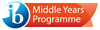 International Baccalaureate Middle Years Programme | Logo | Northbridge International School Cambodia
