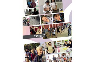 secondary 7-11 cover