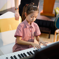 BISHCMC_Benefits of Juilliard