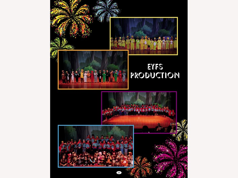 2018 Yearbook e-book PDF_Page_070