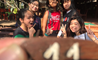 Northbridge International School Cambodia - G11 MIA