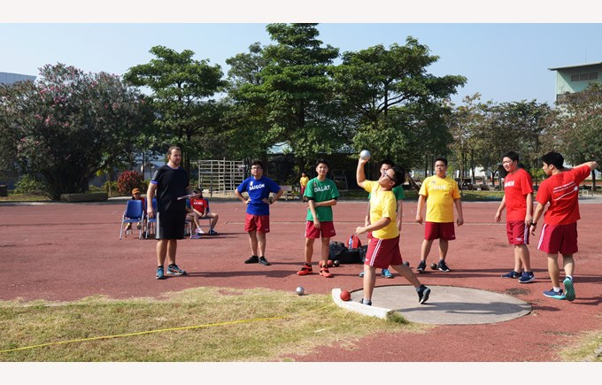 Secondary_Sports_day_2016_2017