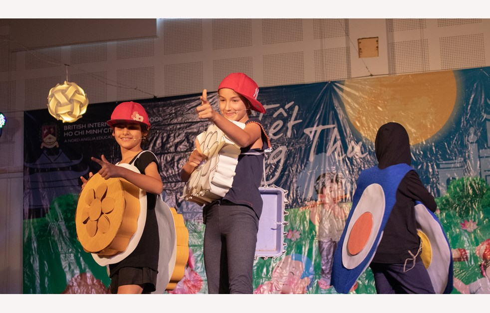 Junior Moon Festival 2018 (2)