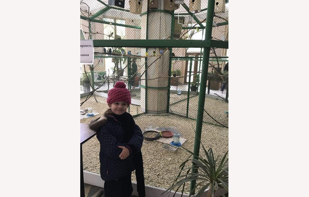 eyfs-zoo-visit (14)