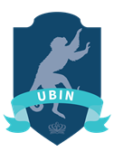 Dover Court International School Singapore Ubin House logo