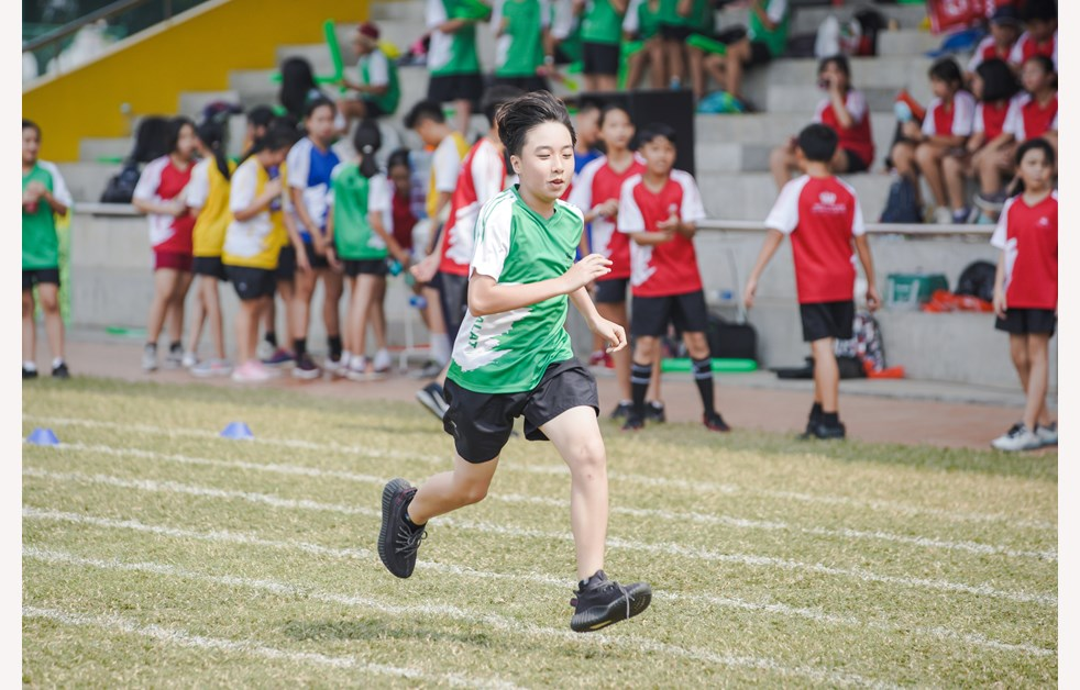 BVIS HCMC Sports Day 2019 (3)