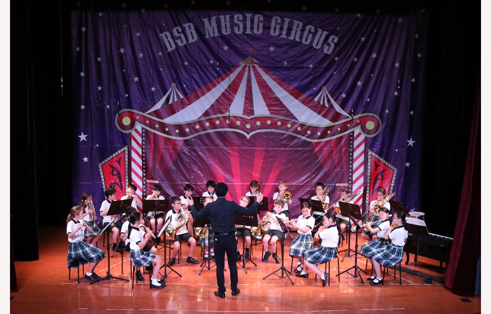 Winds Music Circus (8)