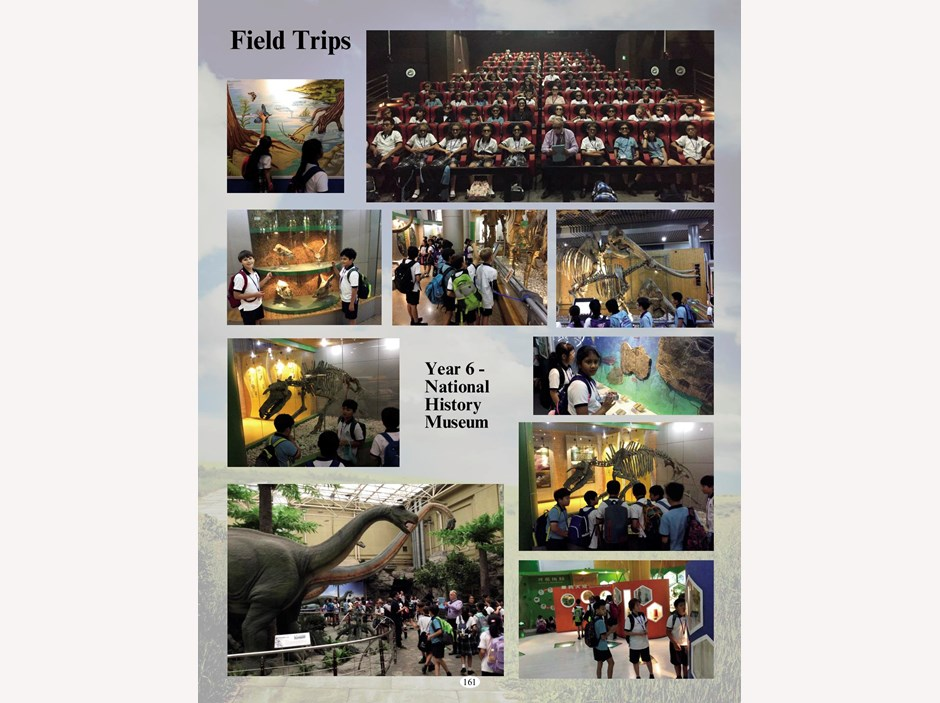 2018 Yearbook e-book PDF_Page_162