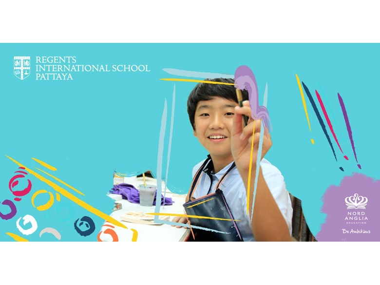 International boarding school scholarships - arts