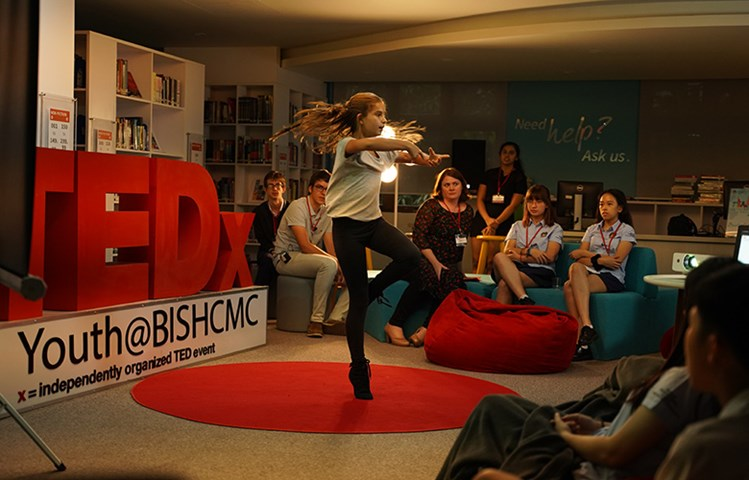 tedxyouth3