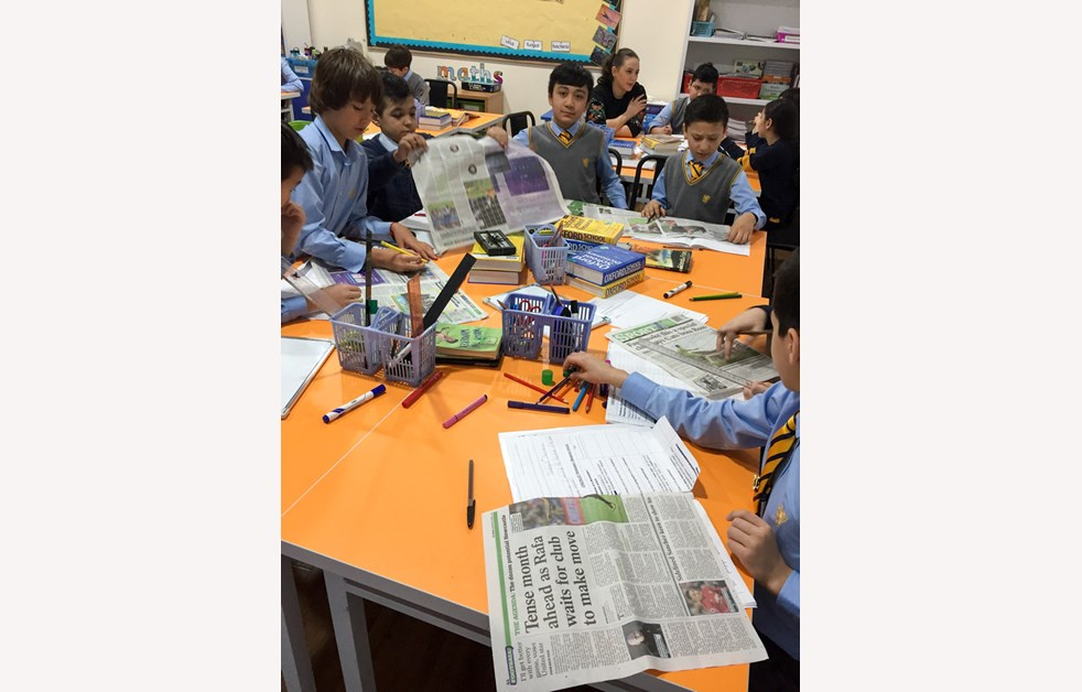 year6newspaper (1)