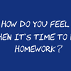 Parent Academy • The importance of homework