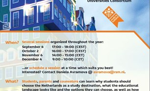 going dutch webinar