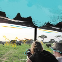 Global Campus Worldwide_Expeditions thumbnail