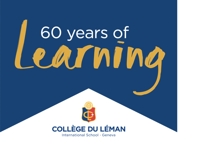 CDL 60 Years of Learning 755x500