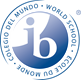 ICS is an IB World School