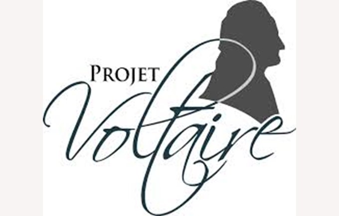 "Improving French spelling with ""Projet Voltaire"""