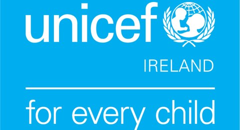 unicef rights school Ireland