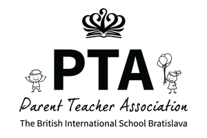 British International School Bratislava_Parent Teacher Association_PTA