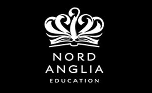 Nord Anglia Education