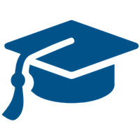 Admission to the International Baccalaureate Diploma Programme