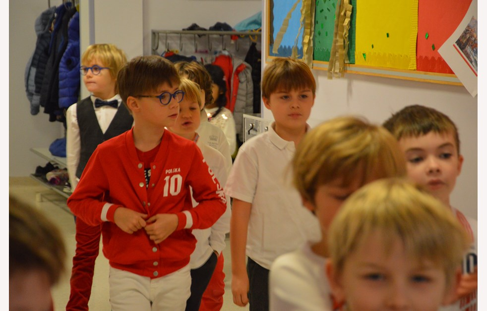 Primary Assembly 3