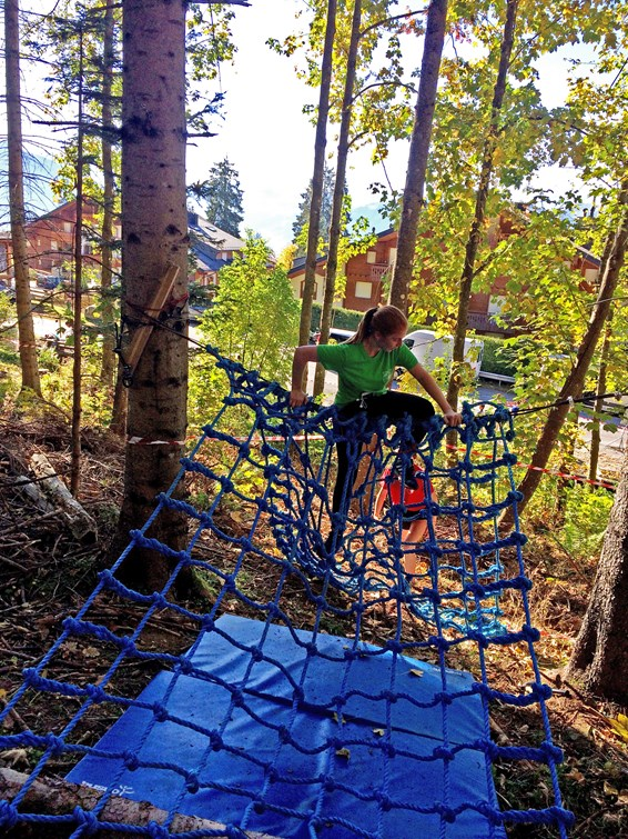Beau Soleil_Obstacle course (6)