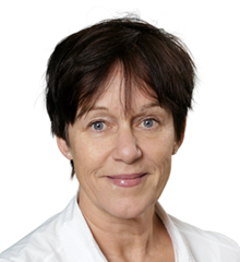 Marga Akerboom