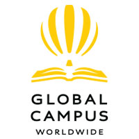 GLOBAL CAMPUS WORLWIDE