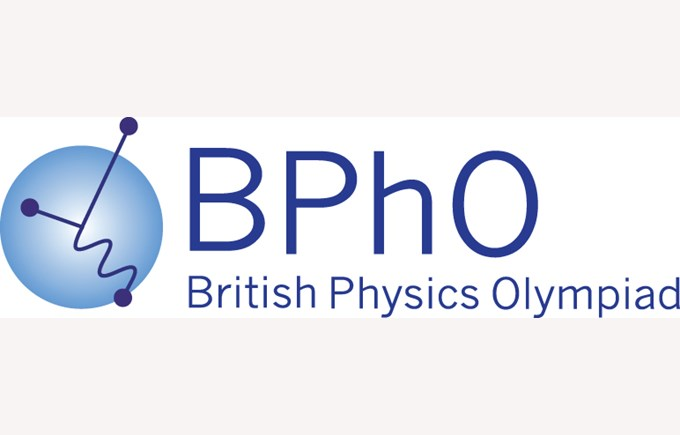 Oxford Physics Challenge
