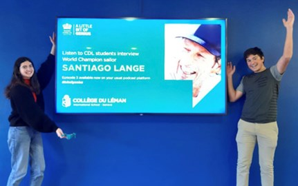 Ella and Anthony Santiago Lange 540x329