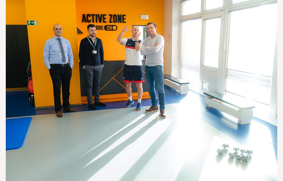 Fitness Active Zone Opening (9)