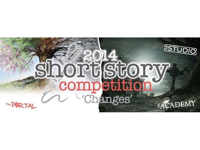 short story competition 2014 results announcement