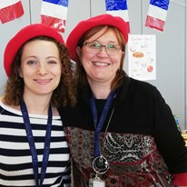 French Curriculum Day_vignette