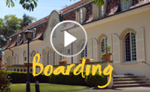 Boarding Video Gallery