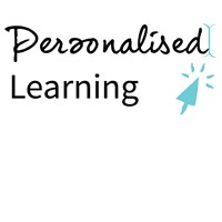 We offer personalised learning to every student