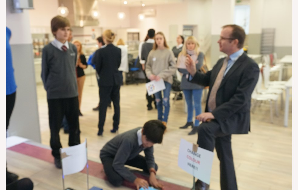 Open Day Image 9