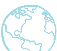 global campus logo