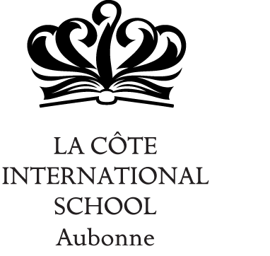 Nord Anglia International School, Aubonne