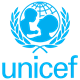 Unicef and ICS collaboration
