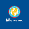 "PFA Video: ""Who we are"""