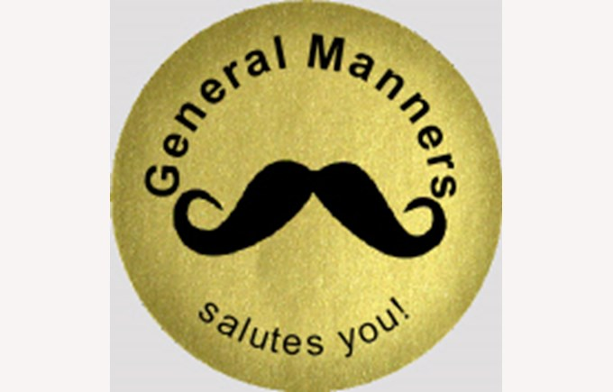 General Manners