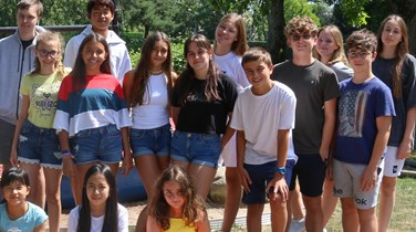 Summer_camp_group