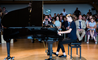 Juilliard Summer 2017 Camp