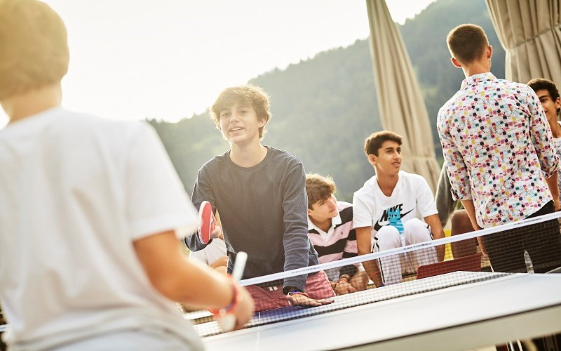 Beau_Soleil_Summer_Camp_Freetime_Ping_pong